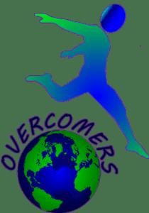 Overcomers-Logo